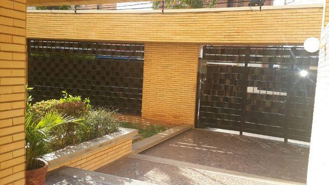 Apartamento Zulia>Maracaibo>Calle 72 - Venta:11.750.000.000 Bolivares Fuertes - codigo: 16-11371