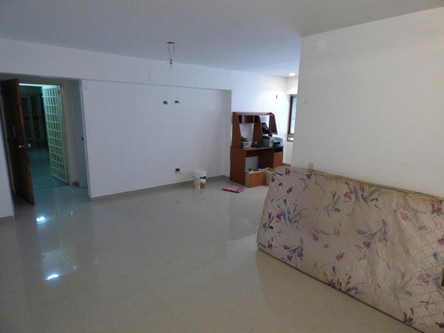 Apartamento Distrito Metropolitano>Caracas>Parroquia Altagracia - Venta:8.461.000.000 Bolivares Fuertes - codigo: 16-11292