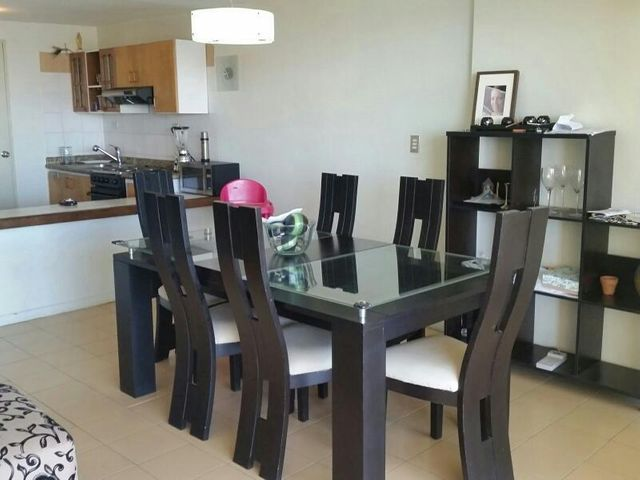 Apartamento Vargas>Catia La Mar>Playa Grande - Venta:6.552.000.000 Bolivares Fuertes - codigo: 16-11379