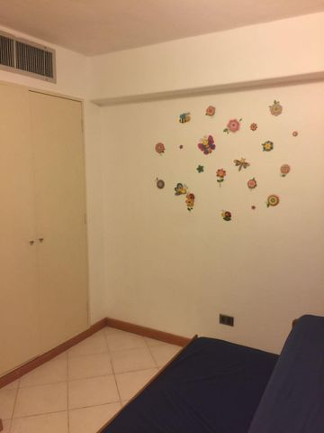 Apartamento Miranda>Rio Chico>Los Canales de Rio Chico - Venta:36.644.000.000 Precio Referencial - codigo: 16-11320