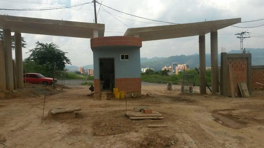 Apartamento Carabobo>Municipio Naguanagua>Mañongo - Venta:50.000 Precio Referencial - codigo: 16-11362