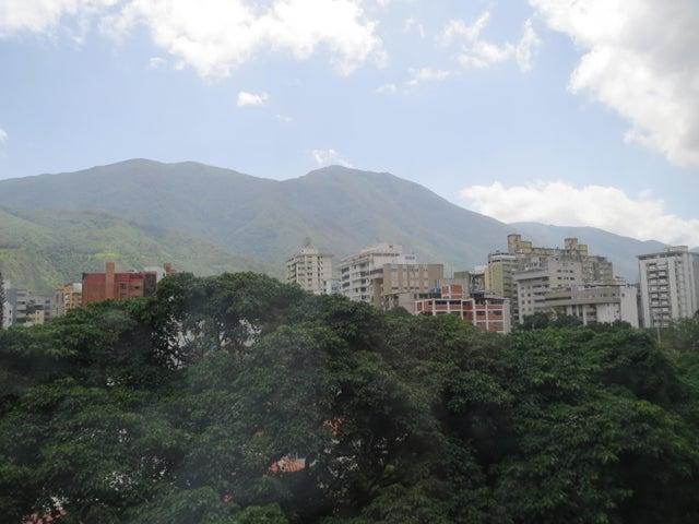Apartamento Distrito Metropolitano>Caracas>La Florida - Venta:11.567.000.000 Bolivares Fuertes - codigo: 16-11384