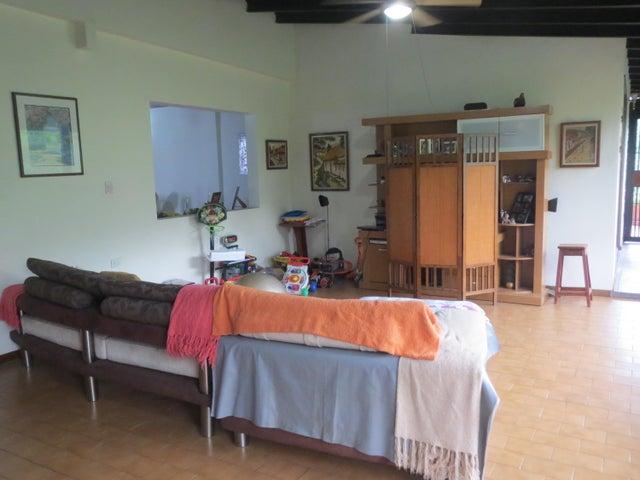 Apartamento Distrito Metropolitano>Caracas>Miranda - Venta:75.631.000.000 Precio Referencial - codigo: 16-12289
