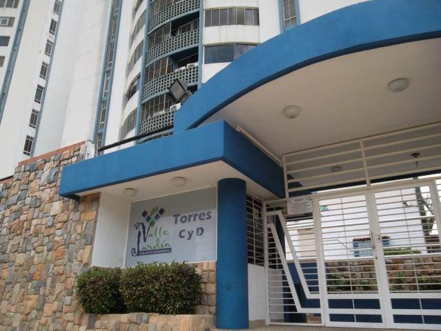 Apartamento Carabobo>Municipio Naguanagua>Mañongo - Venta:70.000.000 Bolivares Fuertes - codigo: 16-11551