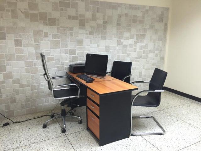 Oficina Zulia>Maracaibo>5 de Julio - Venta:244.290.000.000 Precio Referencial - codigo: 16-11410