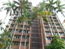 Apartamento Distrito Metropolitano>Caracas>Los Palos Grandes - Venta:89.789.000.000 Precio Referencial - codigo: 16-11418