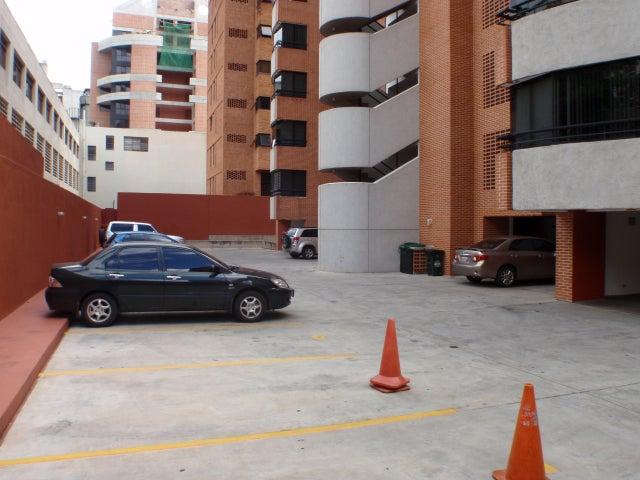 Apartamento Distrito Metropolitano>Caracas>El Rosal - Venta:89.789.000.000 Precio Referencial - codigo: 16-11446