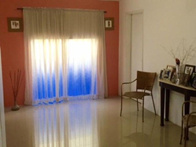 Casa Aragua>Cagua>Prados de la Encrucijada - Venta:59.000.000 Bolivares - codigo: 16-11065