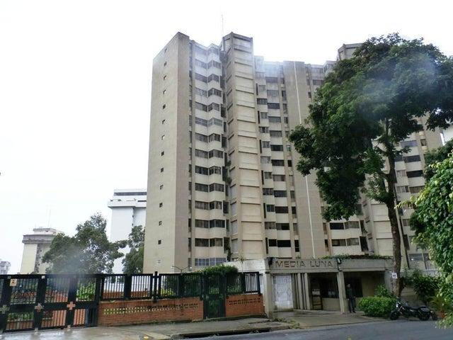 Apartamento Distrito Metropolitano>Caracas>La Urbina - Venta:69.887.000.000 Precio Referencial - codigo: 16-11912