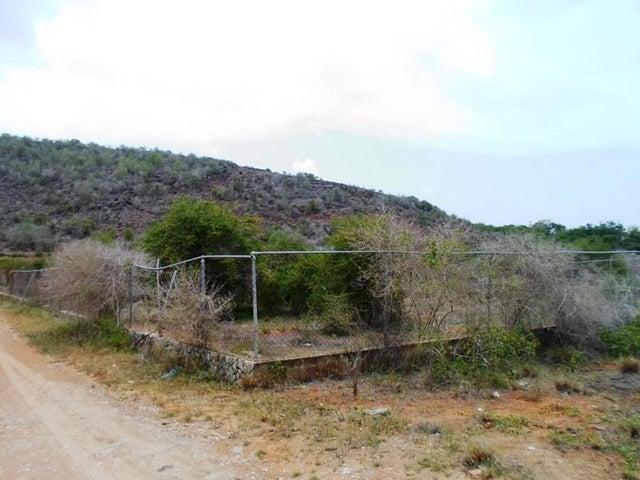 Terreno Nueva Esparta>Margarita>Guacuco - Venta:23.000 Precio Referencial - codigo: 16-11488