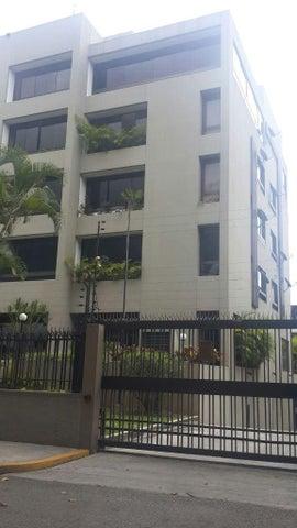 Apartamento Distrito Metropolitano>Caracas>La Castellana - Venta:41.441.000.000 Bolivares Fuertes - codigo: 16-12333