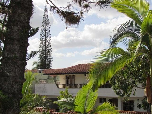 Casa Distrito Metropolitano>Caracas>Lomas de La Lagunita - Venta:80.829.000.000 Bolivares - codigo: 16-11521