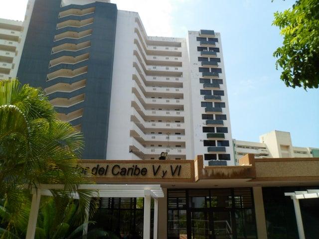 Apartamento Vargas>Parroquia Caraballeda>La Llanada - Venta:61.073.000.000 Precio Referencial - codigo: 16-11528