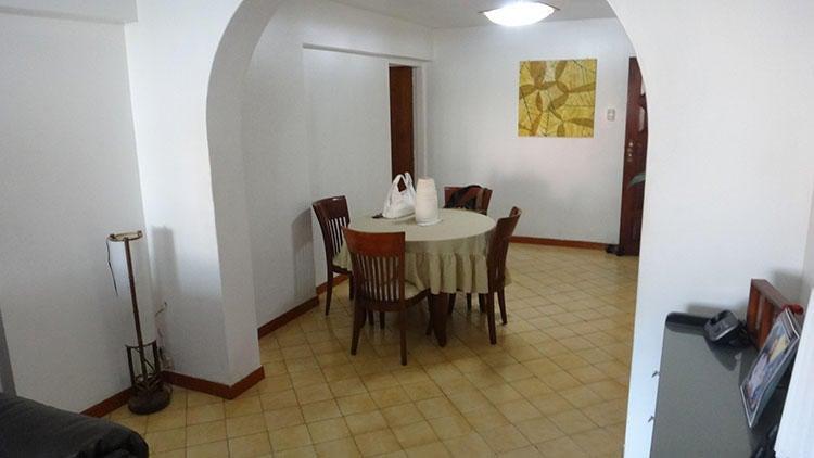 Apartamento Distrito Metropolitano>Caracas>Los Ruices - Venta:11.636.000.000 Bolivares Fuertes - codigo: 16-11550