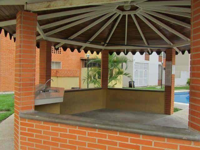 Apartamento Carabobo>Municipio Naguanagua>El Rincon - Venta:32.500.000 Bolivares Fuertes - codigo: 16-11564