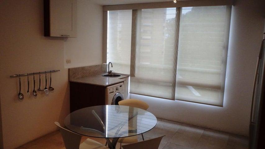 Apartamento Distrito Metropolitano>Caracas>Los Naranjos del Cafetal - Venta:56.579.000.000 Bolivares Fuertes - codigo: 16-11641