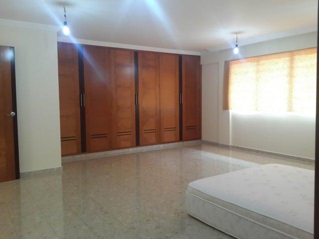 Casa Distrito Metropolitano>Caracas>El Marques - Venta:409.665.000.000 Precio Referencial - codigo: 16-11555