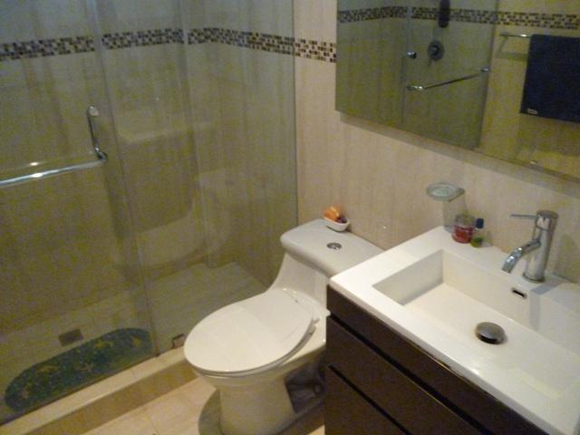 Apartamento Distrito Metropolitano>Caracas>Colinas de Bello Monte - Venta:48.101.000.000 Precio Referencial - codigo: 16-11565