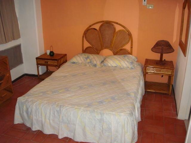 Apartamento Miranda>Rio Chico>Los Canales de Rio Chico - Venta:1.175.000.000 Bolivares Fuertes - codigo: 16-11568
