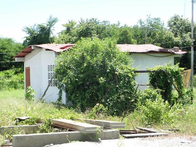 Terreno Miranda>Rio Chico>San José - Venta:31.297.000.000 Bolivares - codigo: 16-11587