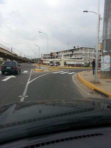Local Comercial Zulia>Maracaibo>Sabaneta - Venta:15.963.000.000 Precio Referencial - codigo: 16-11609