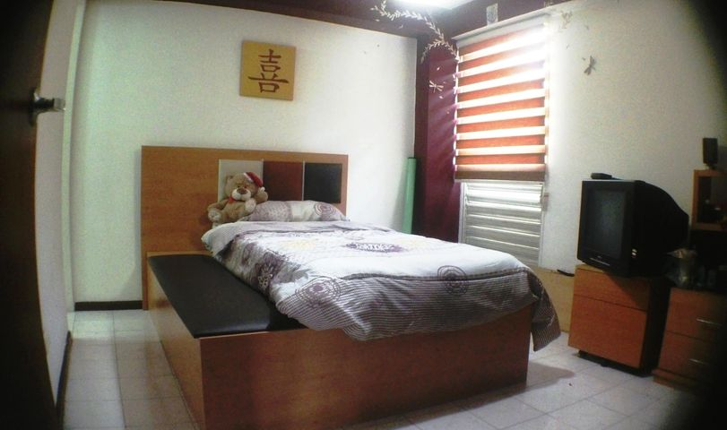 Apartamento Distrito Metropolitano>Caracas>La Florida - Venta:60.568.000.000 Precio Referencial - codigo: 16-11625