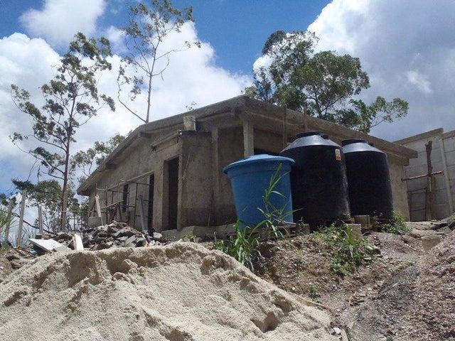 Terreno Miranda>Carrizal>Colinas de Carrizal - Venta:6.768.000.000 Bolivares - codigo: 16-11663