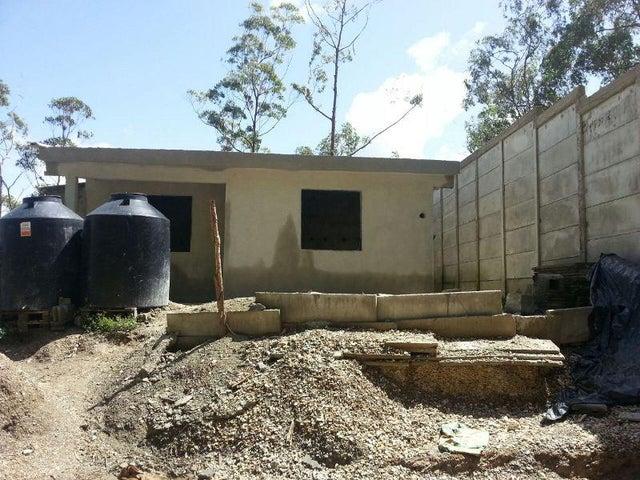 Casa Miranda>Carrizal>Colinas de Carrizal - Venta:17.647.000.000 Precio Referencial - codigo: 16-11684