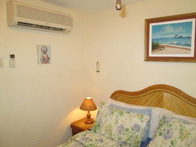Apartamento Vargas>Parroquia Caraballeda>Tanaguarena - Venta:33.590.000.000 Precio Referencial - codigo: 16-12177