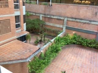 Apartamento Distrito Metropolitano>Caracas>Lomas del Sol - Venta:81.933.000.000 Precio Referencial - codigo: 16-11702