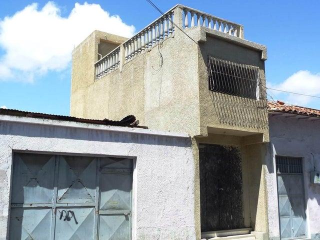 Local Comercial Miranda>Rio Chico>San José - Venta:5.640.000.000 Bolivares - codigo: 16-11715