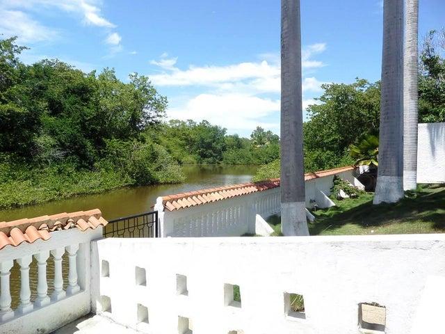 Casa Miranda>Rio Chico>Los Canales de Rio Chico - Venta:959.256.000.000  - codigo: 16-11760
