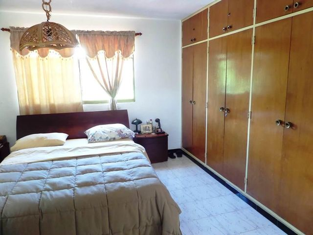 Casa Miranda>Rio Chico>Los Canales de Rio Chico - Venta:59.974.000.000 Bolivares - codigo: 16-11760