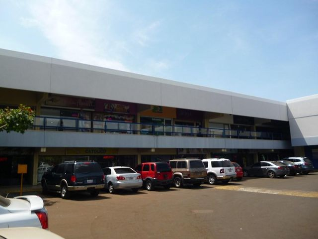 Local Comercial Zulia>Maracaibo>Avenida Delicias Norte - Venta:60 Precio Referencial - codigo: 16-11788