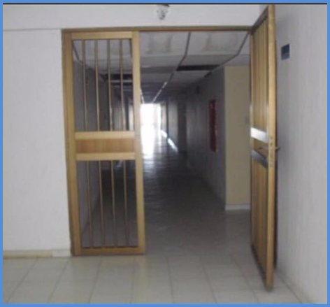 Apartamento Falcon>Chichiriviche>Malecon - Venta:11.285.000.000 Precio Referencial - codigo: 16-11775