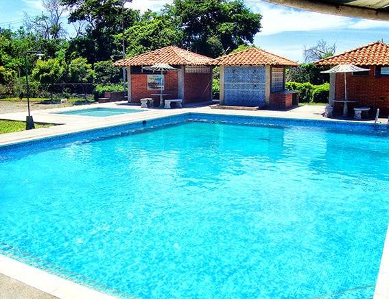 Apartamento Miranda>Rio Chico>Los Canales de Rio Chico - Venta:4.448.000.000 Precio Referencial - codigo: 16-11793