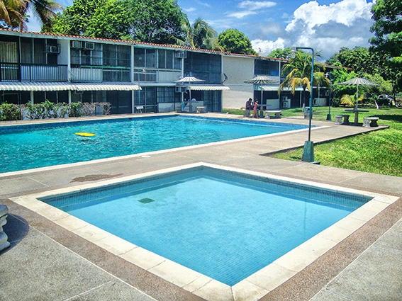 Apartamento Miranda>Rio Chico>Los Canales de Rio Chico - Venta:1.579.000.000 Bolivares Fuertes - codigo: 16-11793