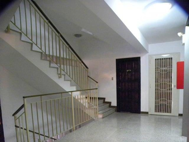 Apartamento Distrito Metropolitano>Caracas>El Marques - Venta:42.751.000.000 Precio Referencial - codigo: 16-11796