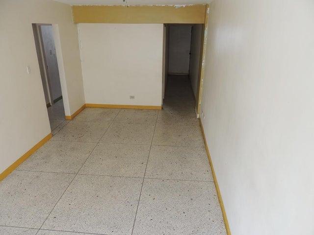 Apartamento Distrito Metropolitano>Caracas>Parroquia San Juan - Venta:32.000.000 Bolivares Fuertes - codigo: 16-11888