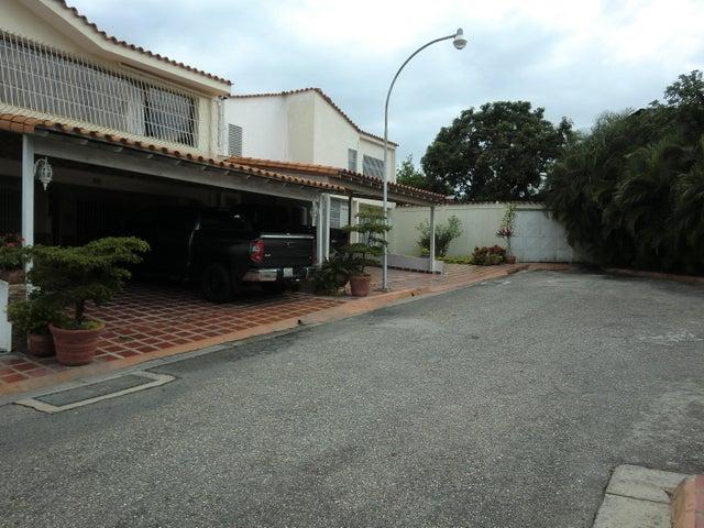 Casa Lara>Barquisimeto>La Rosaleda - Venta:59.974.000.000 Bolivares Fuertes - codigo: 16-11823