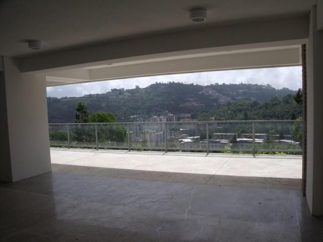 Apartamento Distrito Metropolitano>Caracas>La Boyera - Venta:69.328.000.000 Precio Referencial - codigo: 16-11962