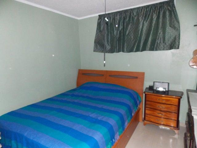 Apartamento Miranda>Guatire>Sector San Pedro - Venta:43.579.000.000 Precio Referencial - codigo: 16-11862