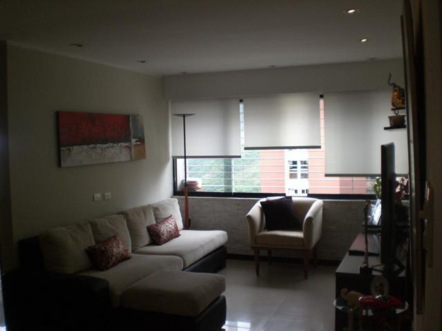 Apartamento Distrito Metropolitano>Caracas>Guaicay - Venta:76.622.000.000 Precio Referencial - codigo: 16-11879