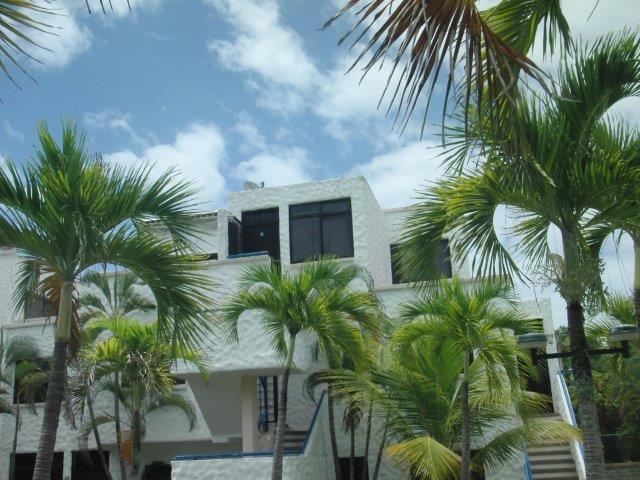 Apartamento Miranda>Rio Chico>Tacarigua la Laguna - Venta:25.654.000.000 Precio Referencial - codigo: 16-11894