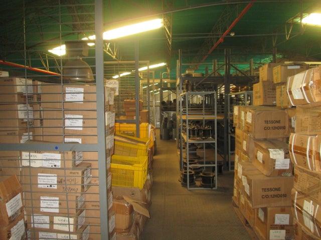 Local Comercial Zulia>Maracaibo>Avenida Bella Vista - Venta:11.200.000.000 Bolivares - codigo: 16-11895