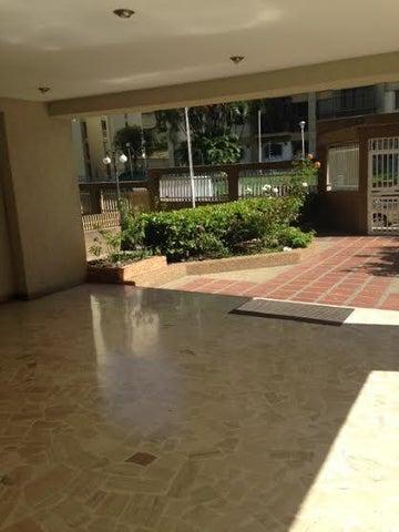 Apartamento Distrito Metropolitano>Caracas>Santa Paula - Venta:48.858.000.000 Precio Referencial - codigo: 16-12767
