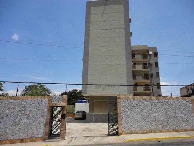 Apartamento Zulia>Maracaibo>Santa Maria - Venta:0  - codigo: 16-11914