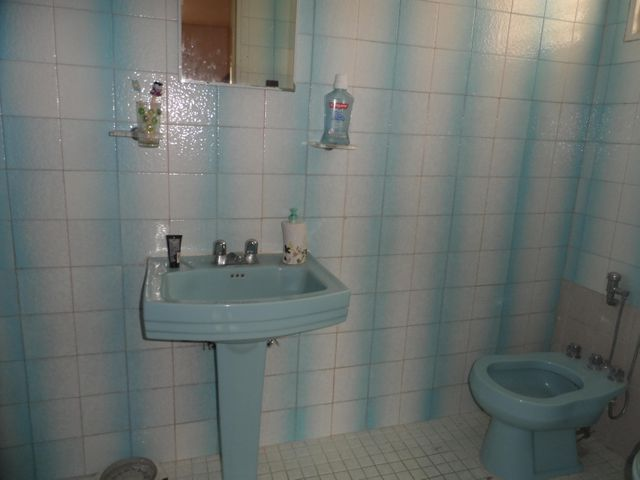 Apartamento Distrito Metropolitano>Caracas>Caurimare - Venta:273.000.000 Bolivares Fuertes - codigo: 16-12132