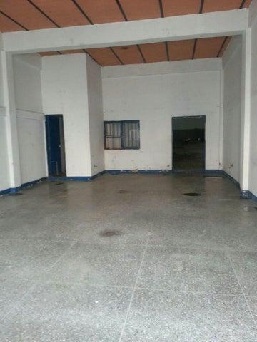 Terreno Miranda>Caucagua>Av General Miguel Acevedo - Venta:63.451.000.000 Bolivares - codigo: 16-11963