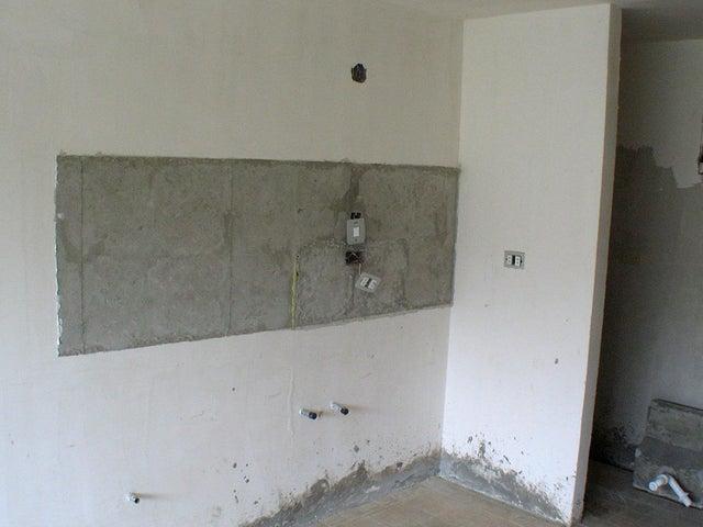 Apartamento Miranda>Guatire>La Sabana - Venta:7.615.000.000 Precio Referencial - codigo: 16-11975